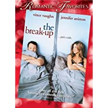 The Break-Up (Widescreen Edition) (2006)
