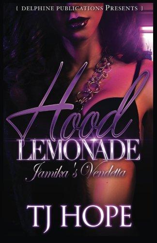 Hood Lemonade: Jamika's Vendetta pdf epub