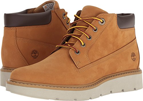 Timberland Women's Kenniston Nellie Wheat 10 B US