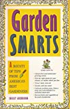 Garden Smarts 9780871063991