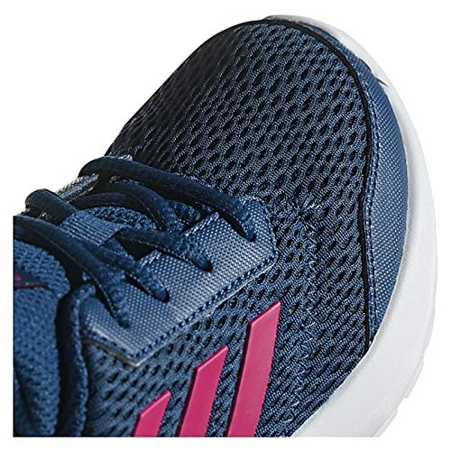 Zapatillas 000 Adidas multicolor De Adulto Unisex Multicolor Altarun Deporte K xSrwqxzE7