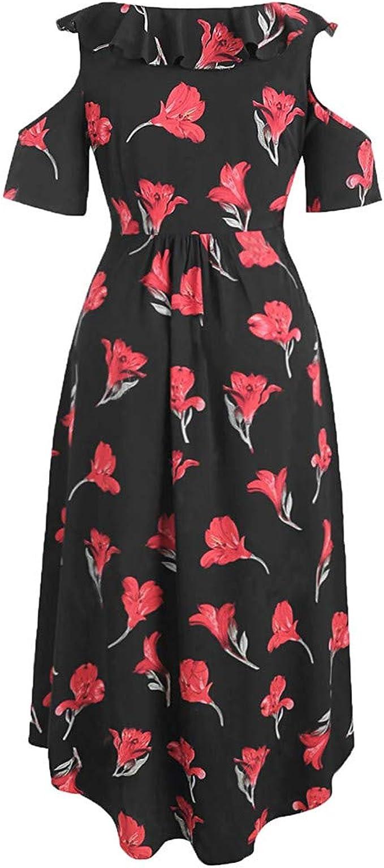 Jade Fashions Inc Mens Hawaiian Red Hibiscus Flower Aloha Shirt