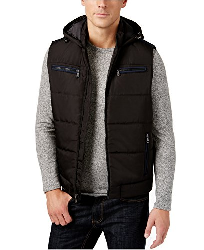 inc international concepts vest - 2