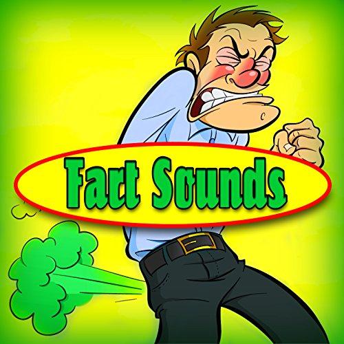 Minion Ideas - Fart Sounds (Fart Sounds and Fart
