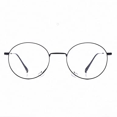 09cca97666e Amazon.com  Post-Surgical Glasses (after Rhinoplasty Nose Job Broken ...