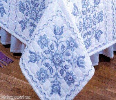 quilt cross stitch kits - 8