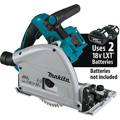 Buy makita plunge cut saw