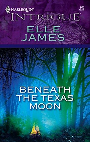 Beneath The Texas Moon