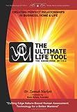 Y. O. U. and the Ultimate Life Tool®, Zannah Hackett, 144904736X