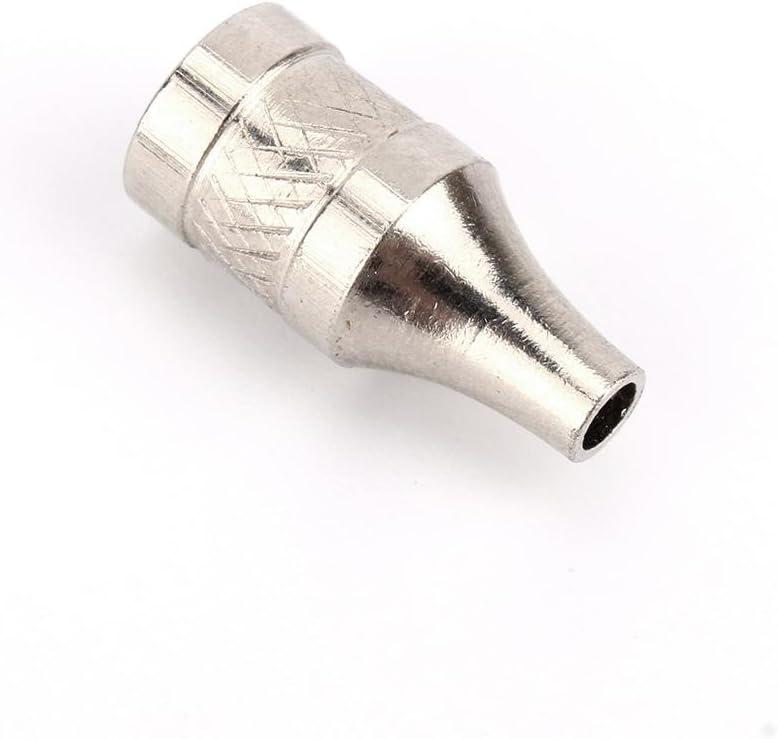 Bomba Desoldadora El/éctrica 30W Desoldador de Esta/ño Herramienta de Desoldador 220V