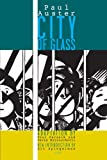 City of Glass, Paul Auster, 0312423608