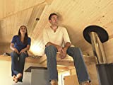 tiny house builders - Derek and Mary's Little House