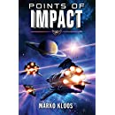 Points of Impact (Frontlines Book 6)