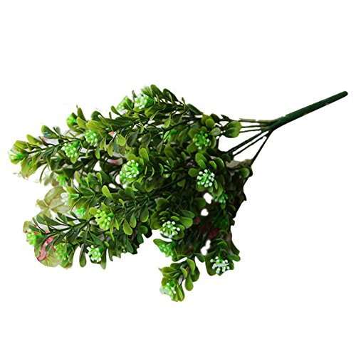 baomabao-fake-leaf-holly-leaves-artificial-simulation-leaves-wedding-party-home-decor
