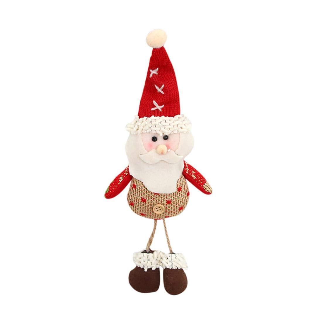 Vaddbank Tienda de Caramelos de Navidad decoración de Navidad ...