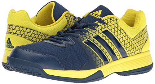 8d888bcbd adidas Performance Men's Ligra 4 Volleyball Shoe - Import It All