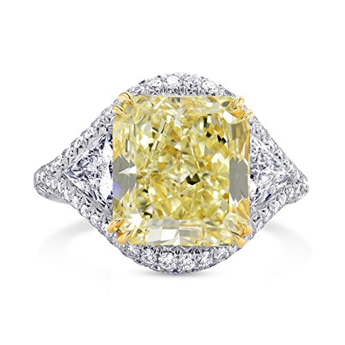 739cts-yellow-diamond-engagement-extraordinary-ring-set-in-platinum-gia-cert-size-6