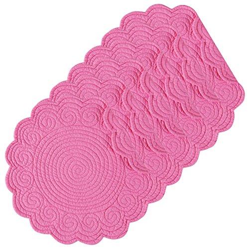 Hot Pink 17