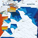 Nunatak (180 Gramm Vinyl) [Vinyl LP] [VINYL]
