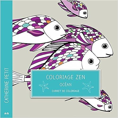 Forum Telecharger Gratuitement Des Ebooks Coloriage Zen Ocean