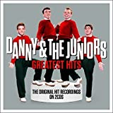 Danny & The Juniors Greatest Hits [Import]