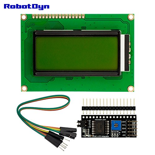 Micro lcd display raspberry pi ☆ BEST VALUE ☆ Top Picks [Updated