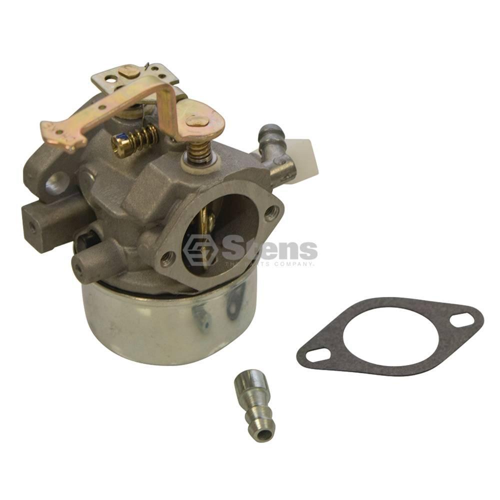 Stens 520-954 Carburetor//Tecumseh 640152A