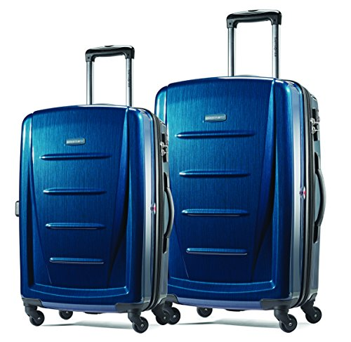 samsonite-winfield-2-fashion-two-piece-spinner-set-20-24-deep-blue