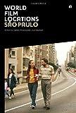 World Film Locations - São Paulo, , 1783200294