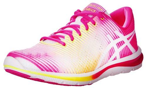 ASICS Womens GEL Super Running Shoe