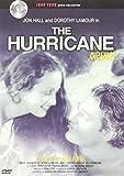 The Hurricane (Import, All Regions)