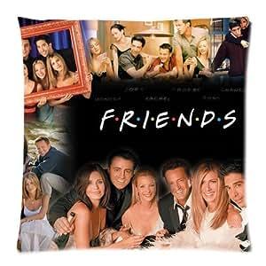 Friends TV Show Merchandise Mousepad Mouse Pads Friends TV Show Poster Print Mouse Pad