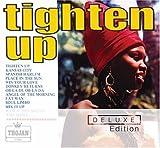 Tighten Up, Vol. 1