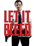 DVD : Let It Bleed