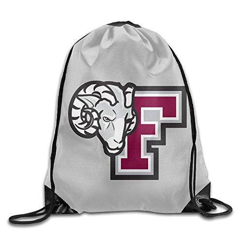 Aip-Yep Custom Fordham Mascot F Logo University Personalized Tourist Backpack - F Logo Sunglasses