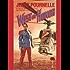West of Honor (CoDominium Future History Book 1)