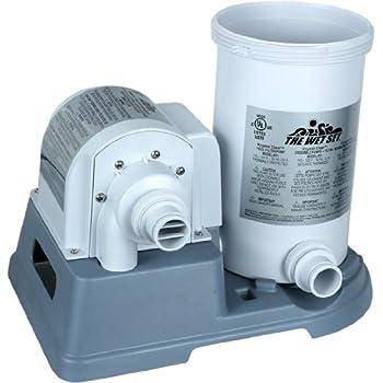 51t%2B8G5fpSL._SL500_AC_SS350_ amazon com intex 2500 gph pool filter pump 6 type \