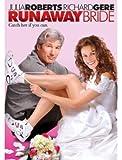 Runaway Bride (1999)