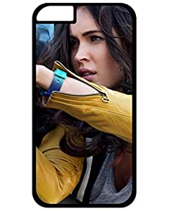 1894743ZE817142642I5C Discount Anti-scratch Case Cover Protective Megan Fox Case For iPhone 5c