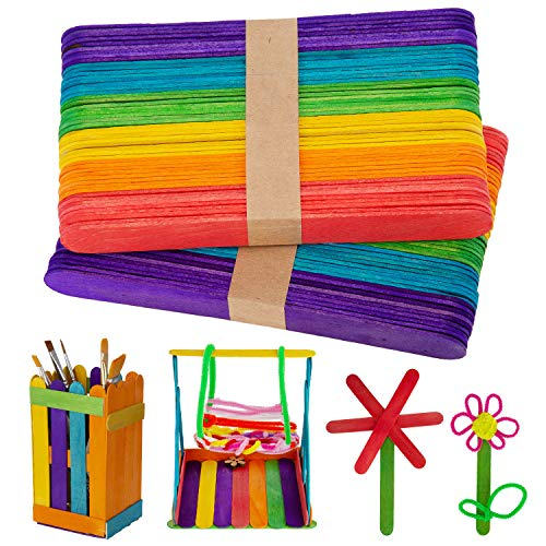 Bestselling Craft Wood Kits