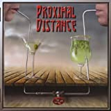 Proximal Distance by Proximal Distance (2013-05-04)