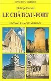 Image de Le chateau fort