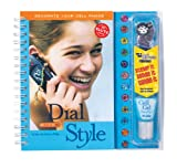 Dial with Style, Susan Fox and Karen Phillips, 1570548757