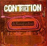 La Bourse Ou La Vie by Contraction