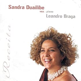 Amazon.com: Clara Paixão: Sandra Duailibe: MP3 Downloads