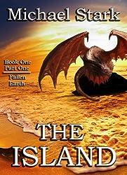 The Island (Fallen Earth Book 1)