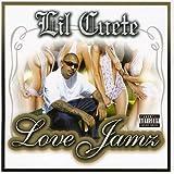 Love Jamz