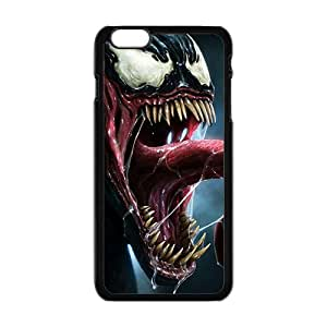 Scary monster Cell Phone Case for iPhone plus 6