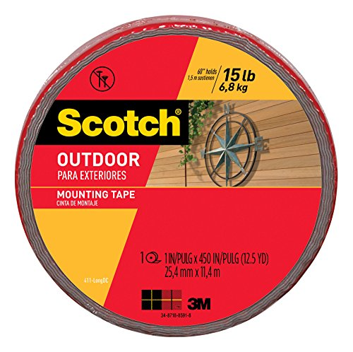 scotch-outdoor-mounting-tape-1-inch-x-450-inches-gray-1-roll-411-long