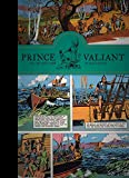 Prince Valiant Vol. 16 1967-1968